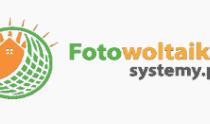 Systemy Fotowoltaika